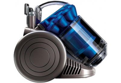 Dyson - DC26MULTIFLOOR - Canister Vacuums