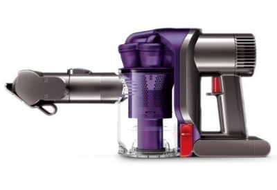 Dyson - DC31ANIMAL - Hand Held Vacuums