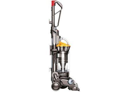 Dyson - DC33MULTIFLOOR - Upright Vacuums