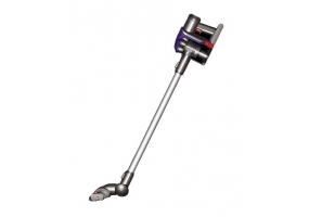 Dyson - DC35ANIMAL - Upright Vacuums