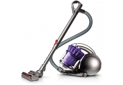 Dyson - DC39ANIMAL - Canister Vacuums