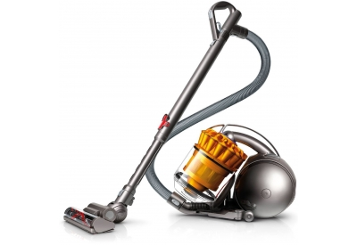 Dyson - DC39MULTIFLOOR - Canister Vacuums