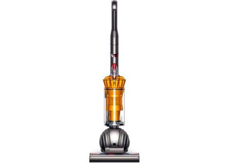 Dyson - DC40MULTIFLOOR - Upright Vacuums