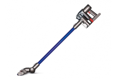 Dyson - DC44ANIMAL - Handheld & Stick Vacuums