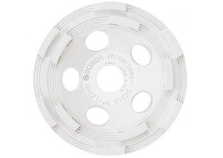 Bosch Tools - DC510 - Diamond Blades