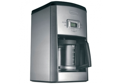DeLonghi - DC514T - Coffee Makers & Espresso Machines