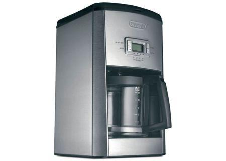 DeLonghi - DC514T - Coffee Makers & Espresso Machines
