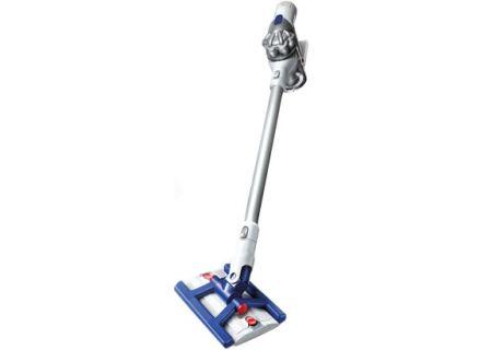 Dyson - 61502-01 - Handheld & Stick Vacuums