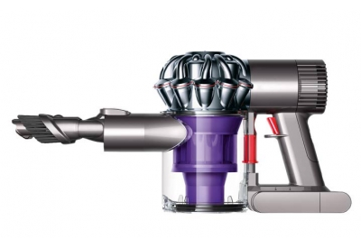 Dyson - 204720-01 - Hand Held Vacuums