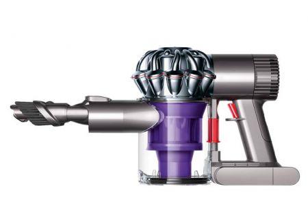 Dyson - 204720-01 - Handheld & Stick Vacuums