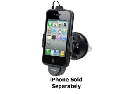 Dexim - DCA215 - iPhone Accessories