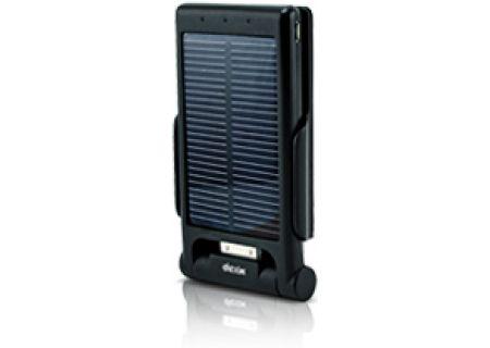 Dexim - DCA223L - iPhone Accessories
