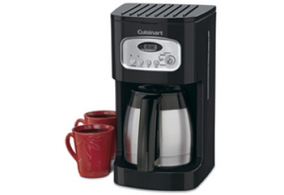 Cuisinart - DCC1150BK - Coffee Makers & Espresso Machines