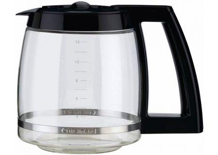 Cuisinart - DCC-1200PRC - Coffee & Espresso Accessories