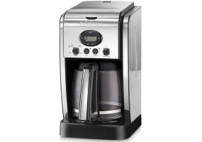 Cuisinart - DCC-2600CH - Coffee Makers & Espresso Machines