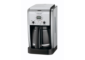 Cuisinart - DCC-2650 - Coffee Makers & Espresso Machines
