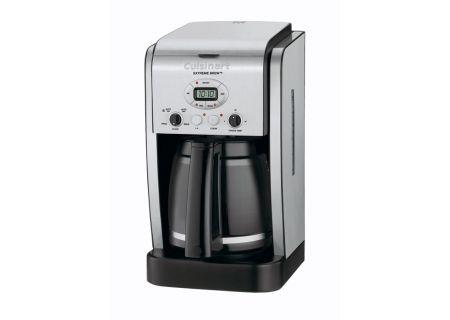 Cuisinart - DCC-2650 - Coffee Makers & Espresso Machines
