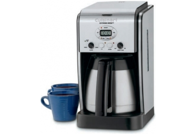 Cuisinart - DCC-2750 - Coffee Makers & Espresso Machines