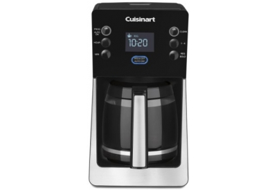 Cuisinart - DCC-2800 - Coffee Makers & Espresso Machines