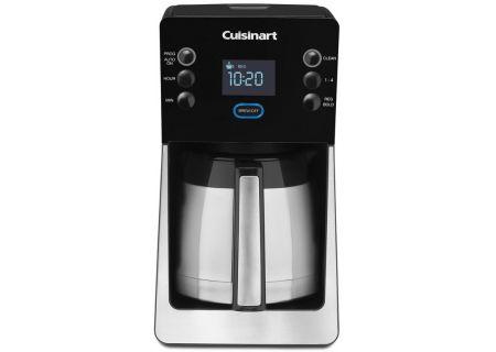 Cuisinart - DCC-2900 - Coffee Makers & Espresso Machines