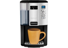 Cuisinart - DCC3000 - Coffee Makers & Espresso Machines