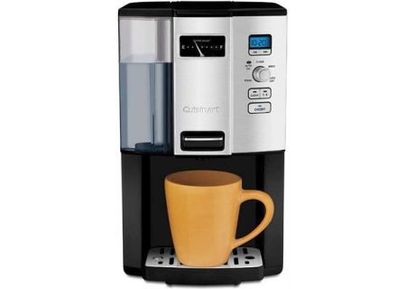Cuisinart - DCC-3000 - Coffee Makers & Espresso Machines