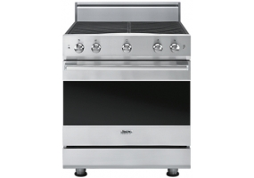 Viking - DCCG13014BSS - Free Standing Gas Ranges & Stoves