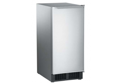 Scotsman - DCE33A1SSD - Ice Makers