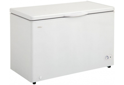 Danby - DCF096A1WDD1 - Chest Freezers