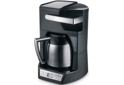DeLonghi - DCF210TTC - Coffee Makers & Espresso Machines