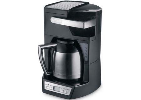 DeLonghi - DCF210TTC - Coffee Makers & Espresso Machines