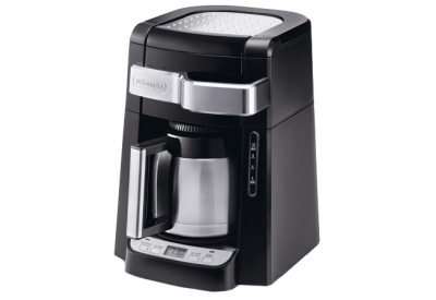 DeLonghi - DCF2210TTC - Coffee Makers & Espresso Machines