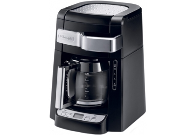 DeLonghi - DCF2212T - Coffee Makers & Espresso Machines