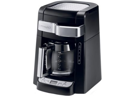 DeLonghi - DCF2212T - Coffee Makers & Espresso Machines