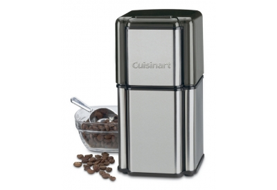 Cuisinart - DCG-12BC - Coffee Grinders