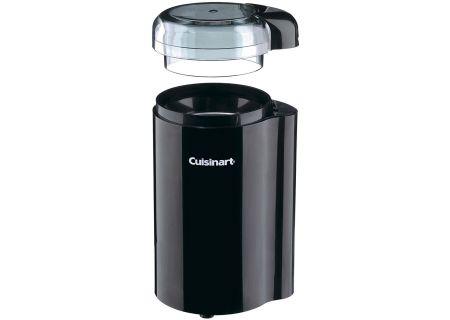 Cuisinart - DCG-20BKN - Coffee Grinders