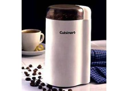 Cuisinart - DCG-20N - Coffee Grinders