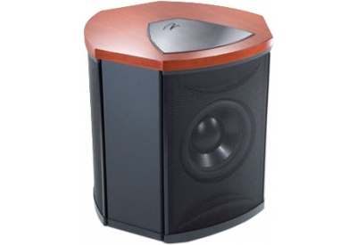 MartinLogan - Descent i - Subwoofer Speakers