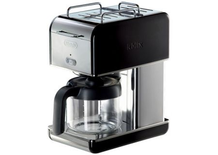 DeLonghi - DCM04BK - Coffee Makers & Espresso Machines