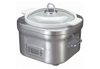 DeLonghi - DCP707 - Slow Cookers