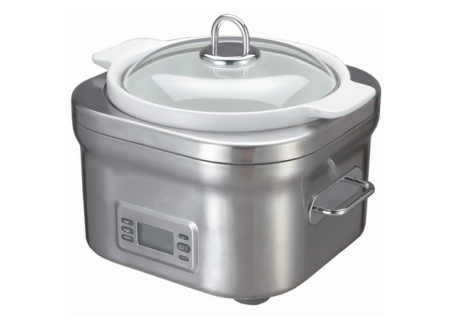DeLonghi - DCP707 - Slow Cookers