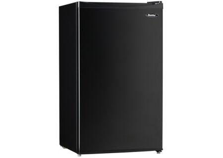 Danby - DCR033A1BDB - Compact Refrigerators