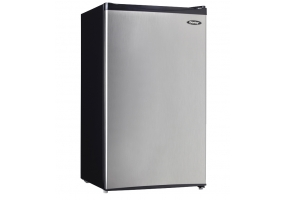 Danby - DCR033A1BSLDD - Refrigerators & Freezers On Sale