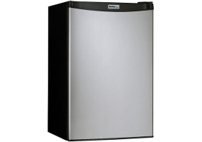 Danby - DCR122 - Mini Refrigerators