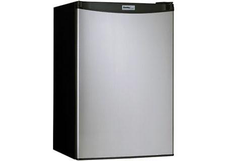 Danby - DCR122 - Compact Refrigerators