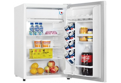 Danby - DCR122WDD - Compact Refrigerators