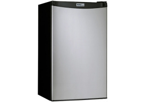 Danby - DCR88 - Mini Refrigerators