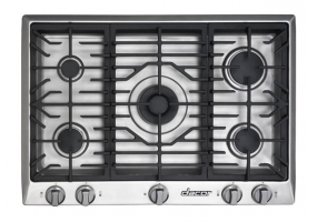 Dacor - DCT305H - Gas Cooktops