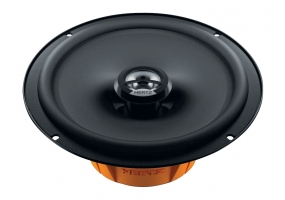 Hertz - DCX1653 - 6 1/2 Inch Car Speakers