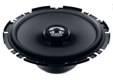 Hertz - DCX 170.3 - 6 1/2 Inch Car Speakers
